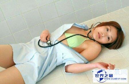 【图】重庆护士门到底是什么事件 是色情的吗