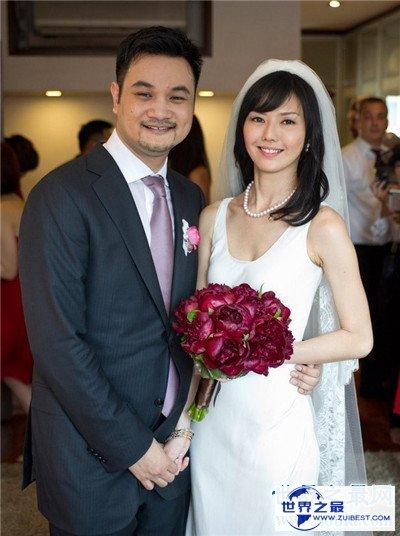 【图】纳迪姆与天后孙燕姿结婚多年 两人低调结婚生子