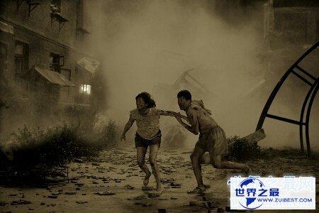 【图】唐山大地震是哪一年 当时的地震到底有多可怕