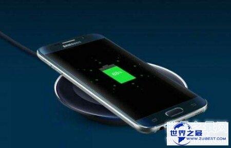 【图】生存小知识 你们知道手机第一次充电要充多久吗