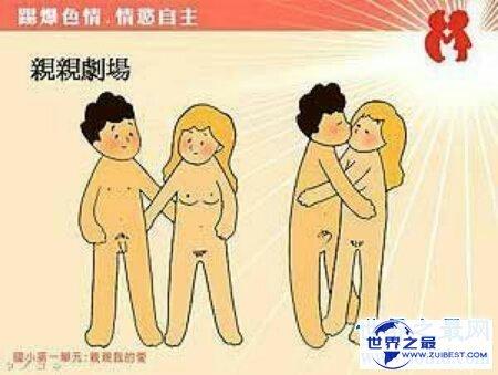 【图】女人生殖器是小孩出生的重要器官哦
