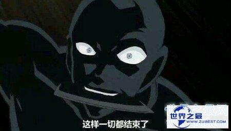 【图】那个在以前像恶魔般存在的变态人宫崎勤