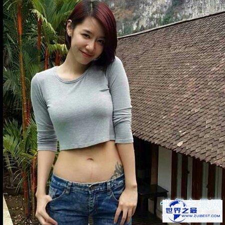 【图】有越来越多的妈妈都成为辣妈知道泰国网红辣妈