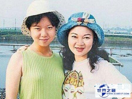 【图】那个台湾有史以来最大的刑案受害者白晓燕
