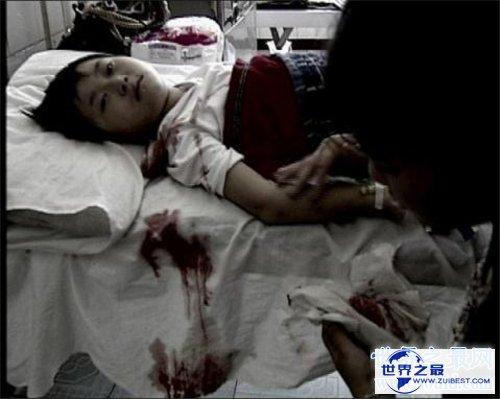 【图】燕志云系小苏丽事情的母亲 曾亲手摧残本人女儿