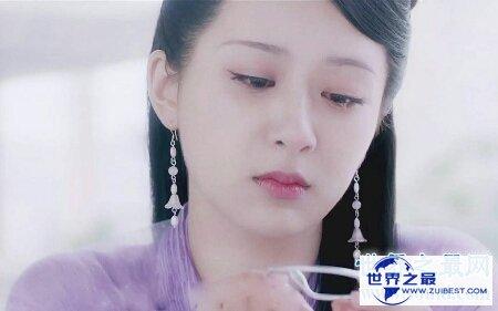 【图】杨紫怀孕到底是真是假啊 为什在网上疯传这个消
