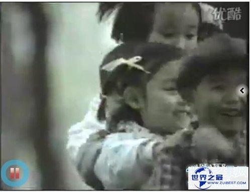 【图】93年广九铁路广告恐惧吓人 切实记载诡异画面