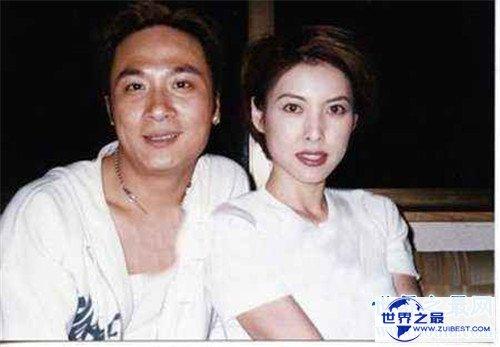 【图】李婉华三级都有哪些 现在嫁给富商参加文娱圈