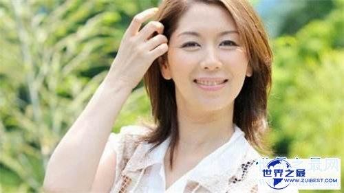 【图】许秋琳曾是陈弘平公开的情妇 自称凶恶勤奋的潮