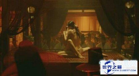 【图】为了生活而去出卖精力和灵魂韩国大尺度电影