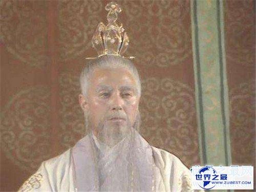 【图】孙悟空的第一个师傅是谁 竟有人示意他是如来的
