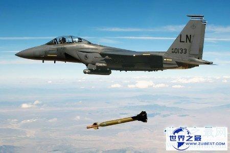【图】战役机乃国家重要军事装备 最强战役机正在继续