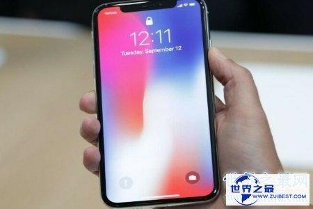 【图】手机的用途有很多 你知道目前为止像素最高的手