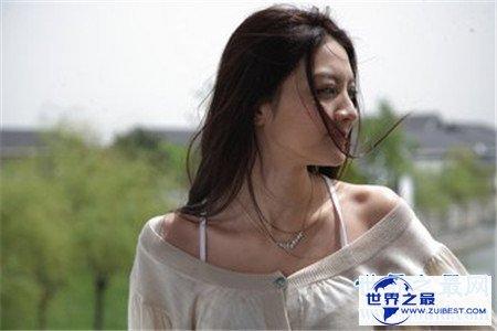 【图】李宗瑞吴亚馨事情照片流显露 流量小花出路毁于