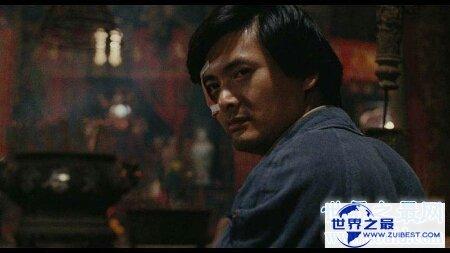 【图】哪些香港立功电影是由切实事件改编的呢