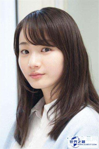 【图】佐伯奈奈可谓身体最火辣日本AV女优 2年半就出演