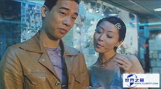 【图】十部经典香港鬼片,山村老尸有没有成为你的童