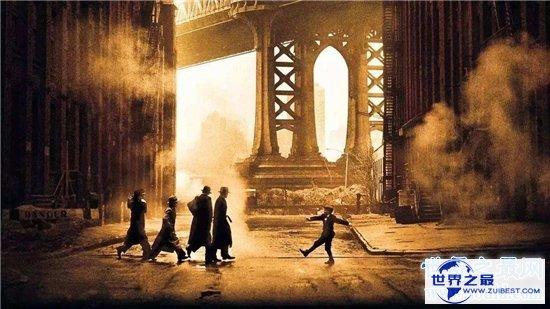 【图】励志电影排行榜前十名 能扭转人生想法的电影