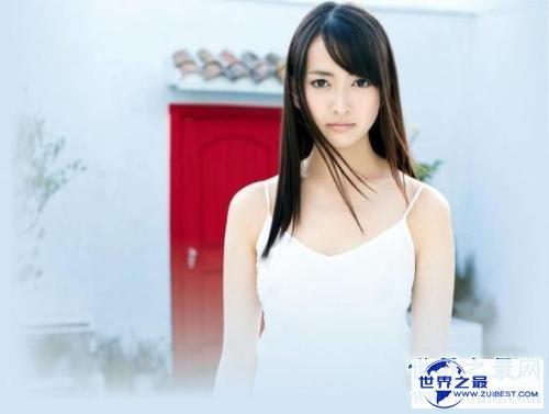 【图】日本av女优大全中最难看的十名女优 各个骚的一