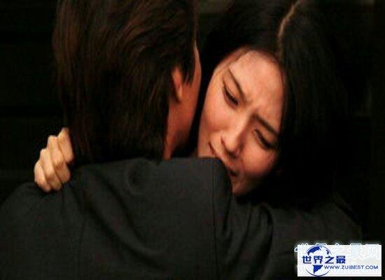【图】经典韩国热情电影排行榜前十名 剧中各种大尺度