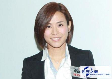 10.萱萱