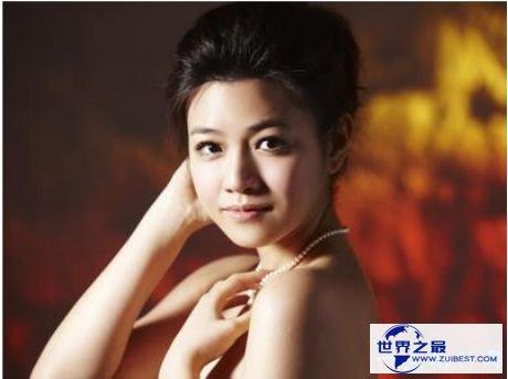 2.陈妍希