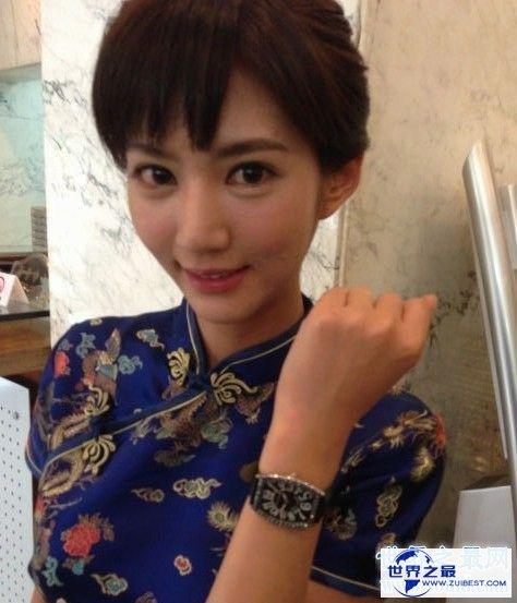 【图】2018最火热的日本女优排行榜 有没有你的启蒙教员