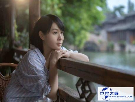 6.刘若英