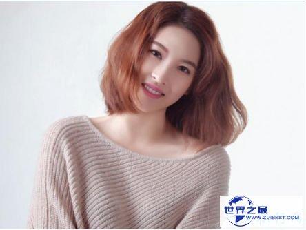 4.刘亦菲替身杜雨宸