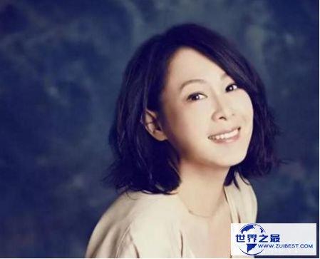 5.刘若英