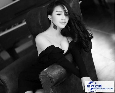 5.苏梓玲