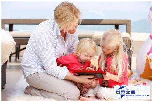 【图】早教机选哪个牌子好 小天赋儿童学习机好用先进