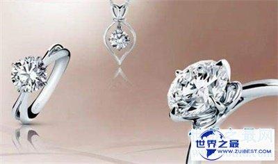 【图】珠宝设计业余竟然这么辛劳 看来不是外表看起来