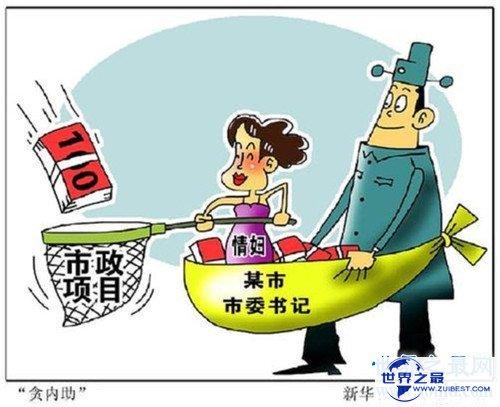 【图】许秋琳行贿被判刑 陈弘平法庭屡次为其求情
