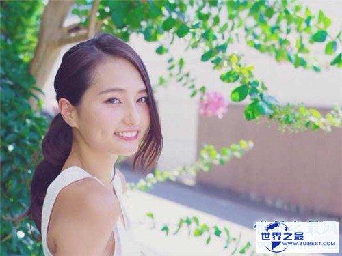 【图】日本女热衷性买卖 AV女优已成近年日本抢手行业