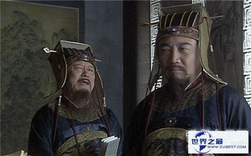 【图】东林党都有哪些人 明末期间最大权益的党派