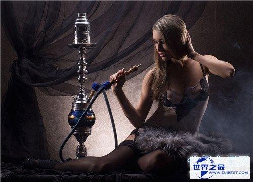 【图】水烟是毒品吗 水烟有什么危害吗