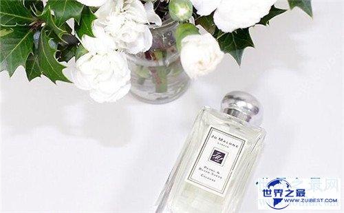 【图】香水有毒吗 怎么能力正确利用香水