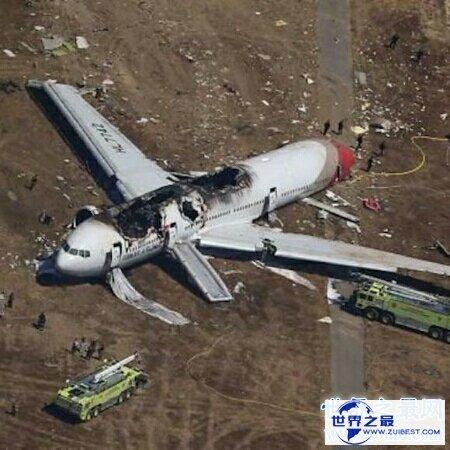 【图】普通飞机上的黑匣子录音终究施展着多大的作用