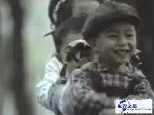 【图】广九铁路广告出现灵异事情 广告播出后竟然多出