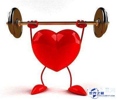 【图】胆固醇高不能吃什么 怎么做到升高胆固醇