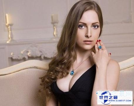 【图】高考学渣逆袭买豪房 娶乌克兰娇妻上演内衣诱惑