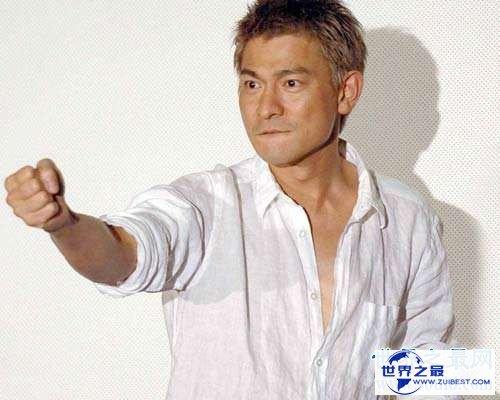 【图】中国十大帅哥排行榜引见 鹿晗杨洋成为重生代帅