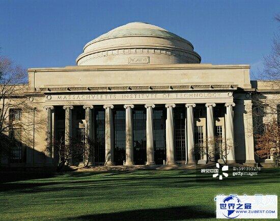 【图】华盛顿大学排名谢世界名落孙山,国内排名却是