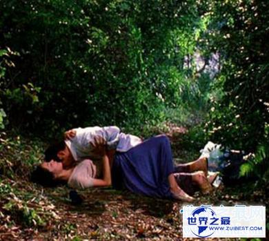 【图】韩国电影r级,真正为恋情鼓掌的动作片(性爱共