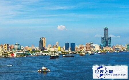 【图】中国最陈旧的城市 带你领略最纯粹的美