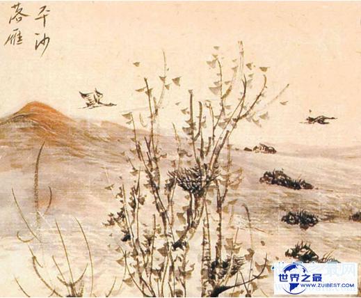 【图】中国十小名曲,这大概是最能了解今人的方法了
