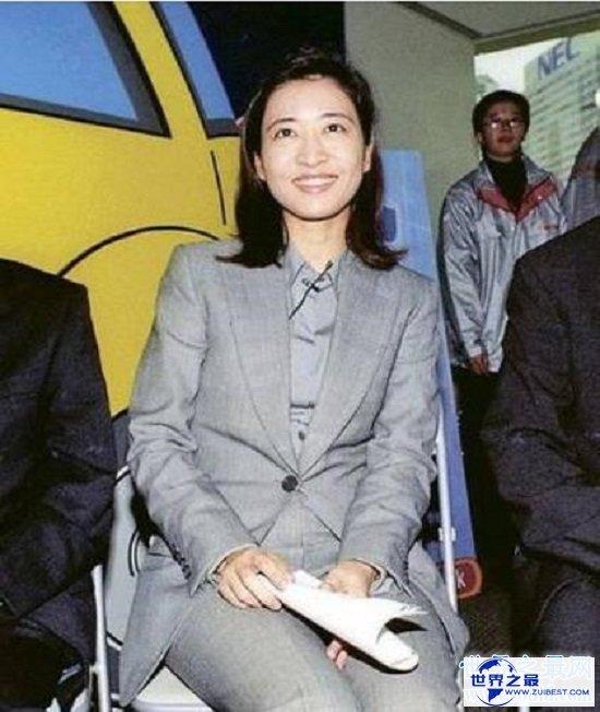 【图】荣氏家族 看中国最大豪门如何发家致富