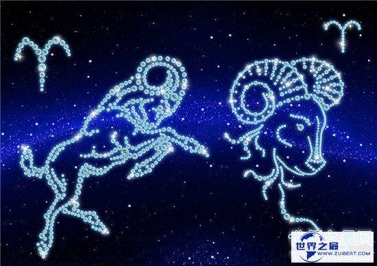【图】星座是按阴历还是阳历 十二星座的工夫划分
