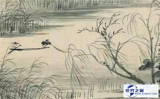 【图】苏门四学士为现代文学付出贡献 成为苏轼最欣赏